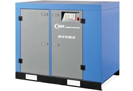 silent-oil-free-scroll-compressor-6.jpg